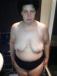 Bbw wife, Bbw tits, Wife, Wifes tits, Bbw big tits, Wifes big tits