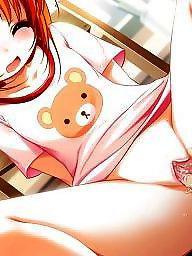 Teen, Cartoon, Hentai, Asian teen, Teen cartoon, Asian cartoon