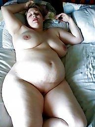Bbw fucking, Bbw boobs
