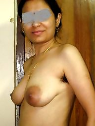 Indian, Nude, Indians, Nudes, Indian amateur