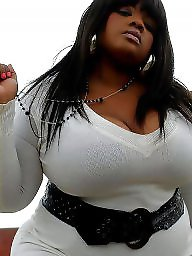 Ebony, Bbw latina, Bbw asian, Latinas, Latina bbw, Asian bbw