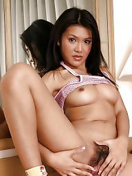 Asian, Asian mature, Teens, Mature asian