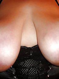 Big tits, Bbw tits, Bbw big tits, Big tit, Bbw boobs
