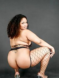 Big ass, Black ass, Big black ass, Ebony ass, Ebony boobs, Ebony big ass