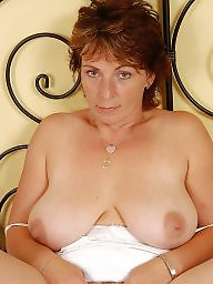 Mature hairy, Hairy matures, Milf hairy, Hairy milf