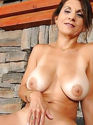Cougar, Young amateur