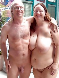 Mature couple, Couple, Couples, Mature nude, Couple amateur, Mature group