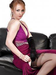 Dress, Babe