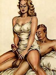 Femdom cartoon, Femdom cartoons, Cartoon femdom, Sex cartoons, Cartoon sex, Sex cartoon