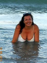 Busty russian, Russian boobs, Woman