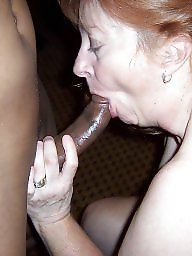 Mature, Mature blowjob, Blowjobs, Mature blowjobs