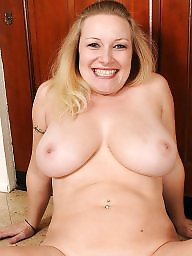 Whipping, Whip, Big mature, Mature big boobs, Whipped, Big boobs mature