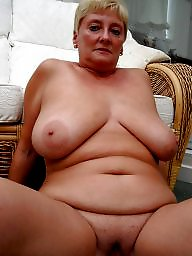 Old bbw, Young bbw, Young amateur, Bbw old, Bbw young