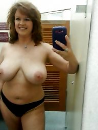 Boobs, Mature amateur, Hot mature, Mature hot