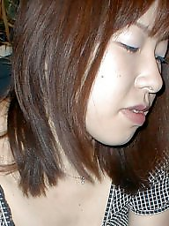 Japanese mature, Asian mature, Mature japanese, Amateur mature, Mature asian, Asians