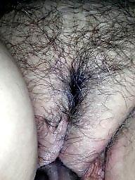 Mature, Bbw pussy, Bbw mature, Mature pussy, Toy, Bbw sex