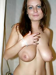 Aunt, Mom, Moms, Mature amateur, Mom mature