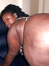 Ebony bbw, Feeding, Ebony milf, Black milf, Ebony milfs, Bbw black