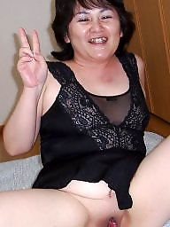 Japanese, Asian mature, Japanese mature, Mature asian, My wife, Mature wife