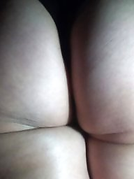 Blowjob, Creampies, Cellulite, Sexy ass