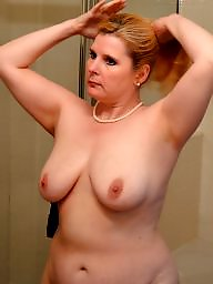 Exposed, Mature posing, Posing, Pose, Milf bbw, Mature milf