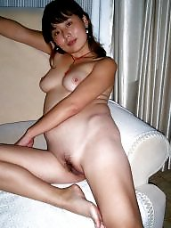 Japanese mature, Asian mature, Mature asian, Mature slut, Sluts