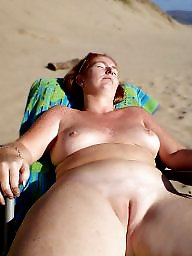 Mature flashing, Mature flash, Hot milf, Flashing mature, Hot mature