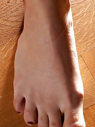 Feet, Arabian, Teen feet, Teen amateur, Kurdish, Amateur feet