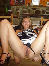 Grannies, Amateur granny, Granny amateur, Mature granny, Amateur matures, Amateur grannies