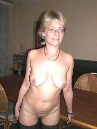 Mom, Milf mom, Amateur mom, Matures