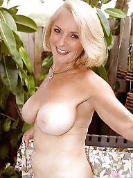 Mom, Amateur mom, Mature moms, Mom mature