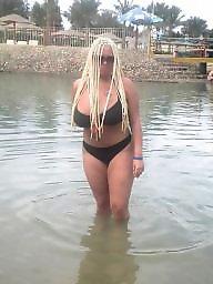 Russian busty, Russian big boobs, Busty russian, Russian boobs, Russian, Busty russian woman