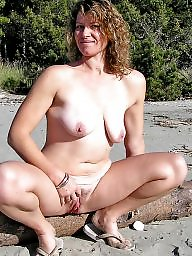 Public mature, Exposed, Mature slut, Mature public, Public matures