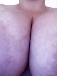 Bbw tits, Bbw big tits, Bbw big amateur tits