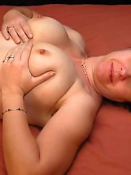 Big mature, Mature hairy, Hairy matures, Big hairy, Hairy milf