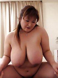 Bbw asian, Asian bbw