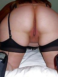 Stockings mature, Sexy stockings, Mature sexy