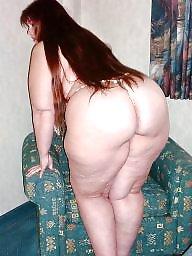 Fat, Girl, Fat bbw, Bbw fat, Fat girl, Fat amateur