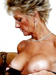 Mistress, Mature femdom, Mature mistress, Femdom mature, Mature big boobs, Mistress mature