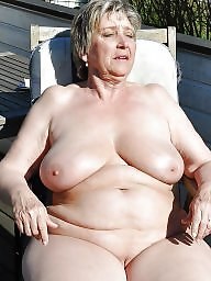 Bbw granny, Granny, Grannies, Granny boobs, Webtastic, Big granny