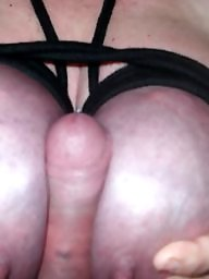 Mature bdsm, Bound, Bdsm mature, Mature bound