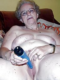 Granny, Hot granny, Amateur granny, Granny amateur, Mature hardcore, Hot mature