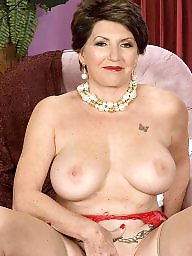 Mature stockings, Big mature, Stockings mature