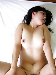 Cute, Japanese wife, Asian wife