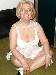 Granny tits, Grannies, Sexy granny, Mature tits, Granny sexy, Mature grannies
