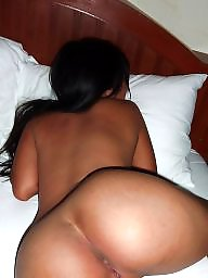 Bbc, Asian interracial, Camel, Asian bbc