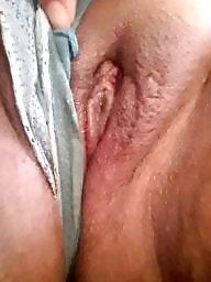 Whore, Bbw tits, Bbw big tits, Whores