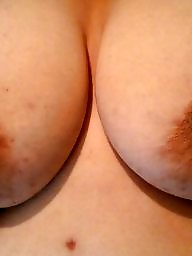 Bbw tits, Bbw big tits, Bbw boobs