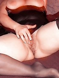 Spreading, Hairy bbw, Spread, Bbw spread, Bbw spreading, Bbw hairy