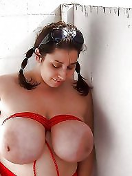 Big mature, Mature women, Mature big boobs